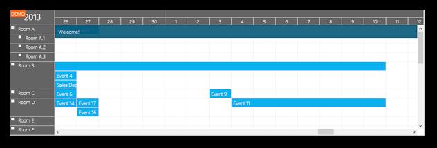 scheduler-asp.net-mvc-css-theme-8.png